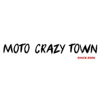 Motocrazytown