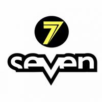 SevenMX