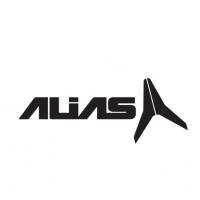 Alias Mx