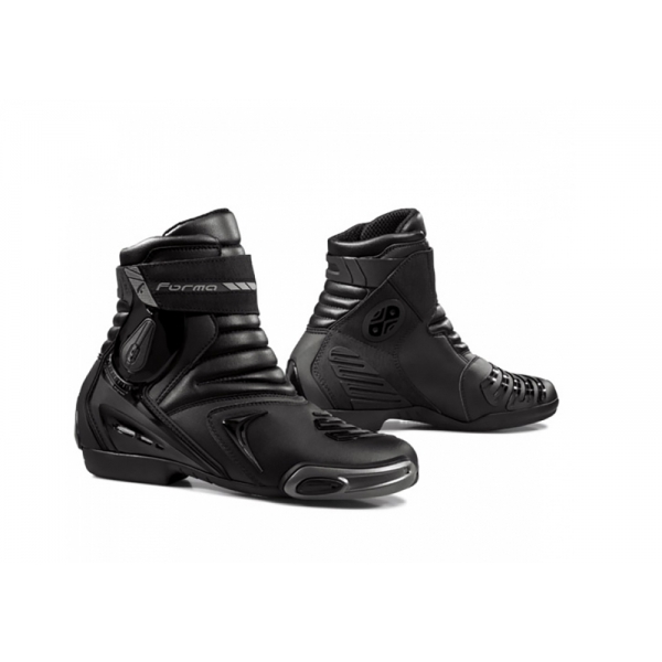 Motorcycle Boots Forma VELOCITY