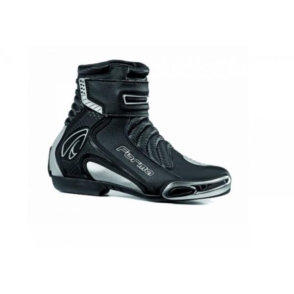 Motorcycle boots Forma DIABLO