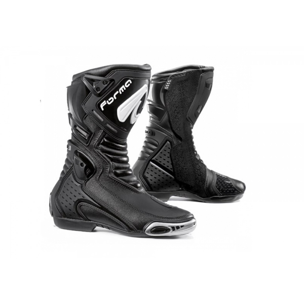 Motorcycle Boots Forma MIRAGE