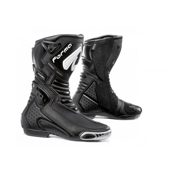 Motorcycle boots Forma MIRAGE DRY