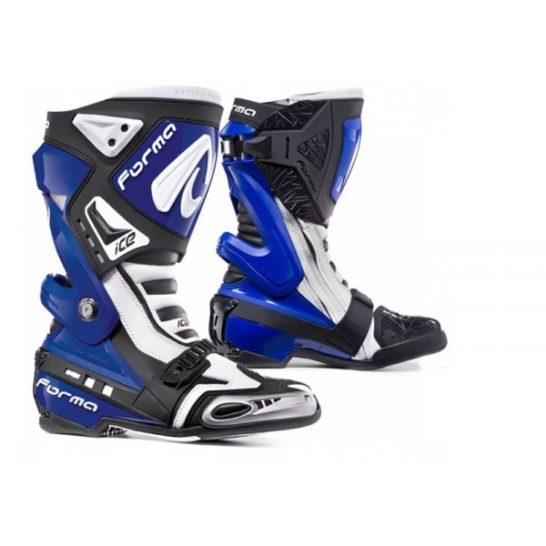 Motorcycle boots Forma ICE
