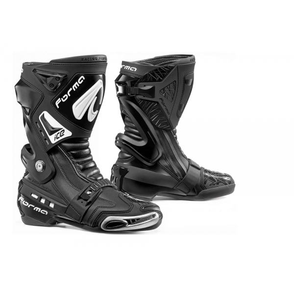 Motorcycle boots Forma ICE FLOW