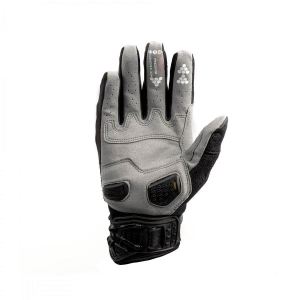 Мотоперчатки летние Knox Hand Armour ORSA Textile