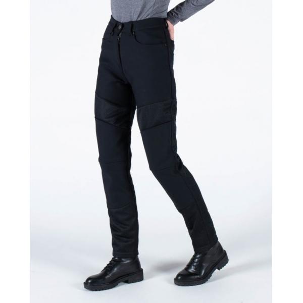 Женские брюки Knox Urbane Pro Black Body Armour