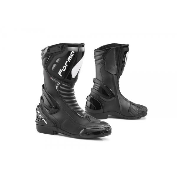 Motorcycle boots Forma FRECCIA