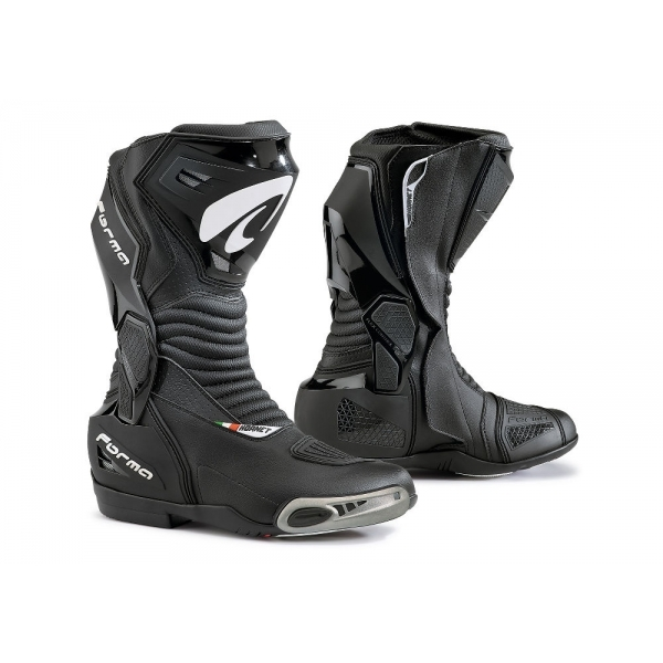 Motorcycle Boots Forma HORNET