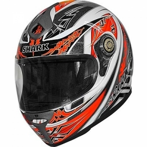 Шлем Shark RSF3