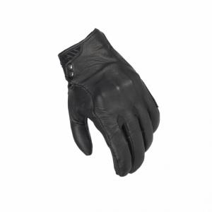 Мотоперчатки женские  Macna Jewel/L Black
