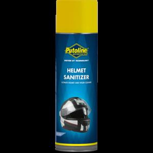Дизинфицирующее средство для Мотошлема Putoline 500 ml
