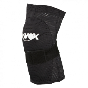 Мотонаколенники Knox Flex - Lite