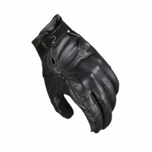 Мотоперчатки Macna Saber Black