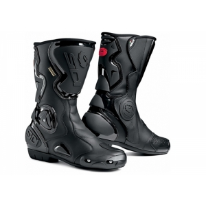 Motorcycle boots SIDI B2