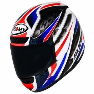 Helmet SUOMY APEX FRANCE