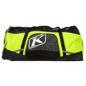 Сумка KLIM Team Gear Bag Hi-Vis