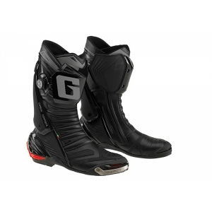 Мотоботинки Gaerne GP1 EVO