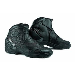 Motorcycle boots SIDI SLASH
