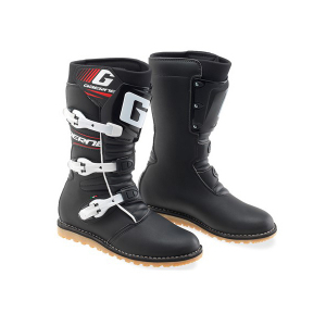 Motorcycle Boots Gaerne BALANSE CLASSIC