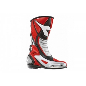 Motorcycle boots Forma EAGLE FX