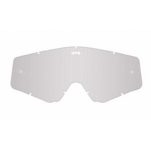 SPY + Omen Lens - HD Clear