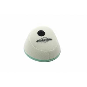 Фильтр воздушный Putoline Yamaha WR250F/WR450F 03