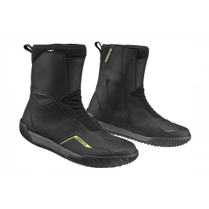 Motorcycle Boots Gaerne G.ESCAPE GORE-TEX BLACK