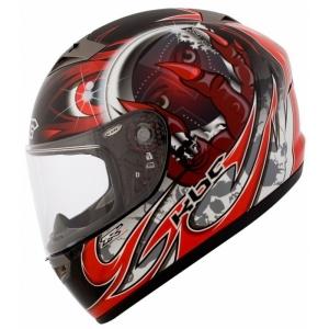 Шлем KBC VR-2 WIZARD