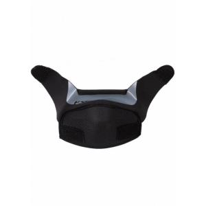 Отсекатель шлема FXR Breath Box - Helium, Blade, Boost, Torque, Octane 19-Black-OS