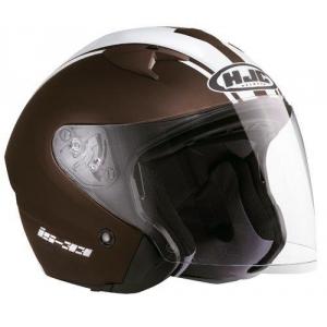 Helmet HJC IS-33 JUNO