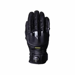 Мотоперчатки Knox Handroid POD Black/Sand