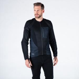 Men's Urbane Pro MK2 Black/Denim