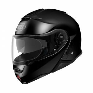 Мотошлем Shoei Neotec-II black