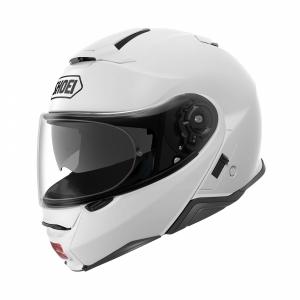 Мотошлем Shoei Neotec II White