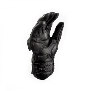 Мотоперчатки Knox ORSA Black