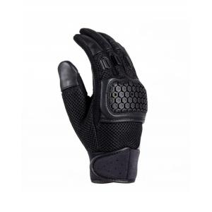 Мотоперчатки Knox Urbane Pro Black
