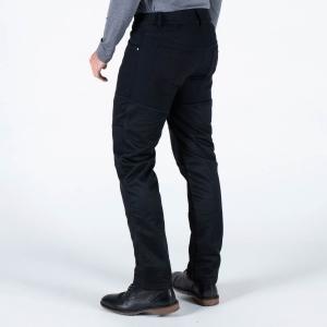 Мужские брюки Knox Urbane Pro - Men's Black  Body Armour