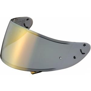 Визор Shoei CWR-1 spectra gold
