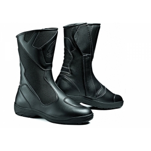 Ботинки WAY MEGA RAIN