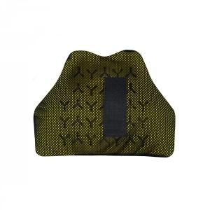 Защита груди женская Knox MICROLOCK MK2 - Body Armour