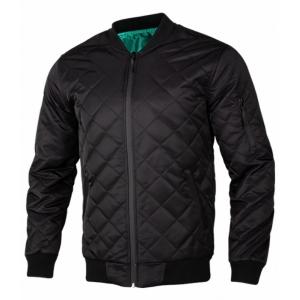 Куртка Seven FLIGHT RISK BLACK