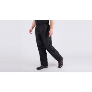 Дождевые брюки Knox Zephyr Unisex
