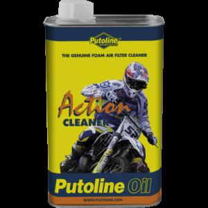 Очиститель для фильтра Putoline ACTION CLEANER