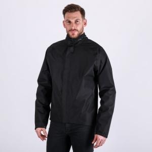 Мотодождевик Knox Waterproof Overjacket Mens