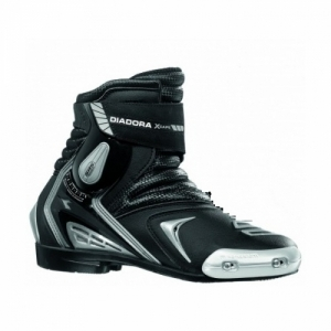 Motorcycle boots Forma XCAPE
