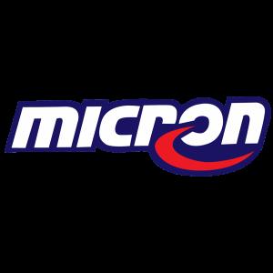 Глушитель Micron Suzuki GSXR600