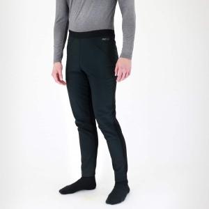 Windproof Unisex Sport Pants