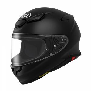 Мотошлем Shoei NXR 2 Mt. black