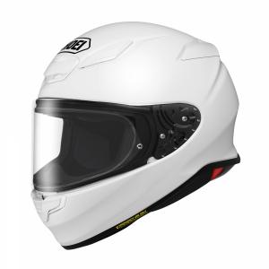 Мотошлем Shoei NXR 2 White